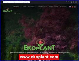 www.ekoplant.com
