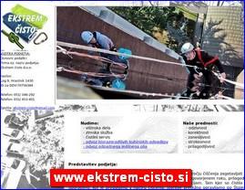 www.ekstrem-cisto.si