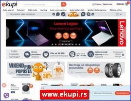 www.ekupi.rs
