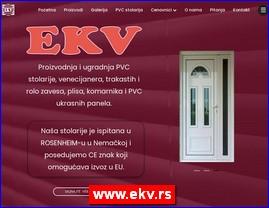 www.ekv.rs