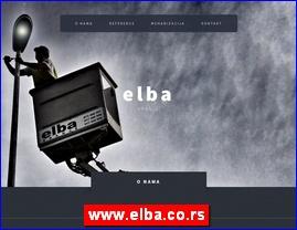 www.elba.co.rs