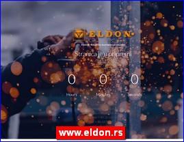 www.eldon.rs