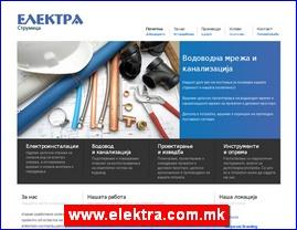 www.elektra.com.mk