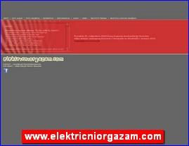 www.elektricniorgazam.com