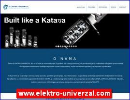 www.elektro-univerzal.com