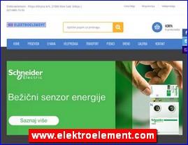www.elektroelement.com