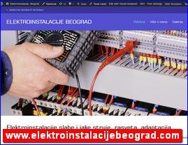www.elektroinstalacijebeograd.com