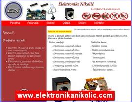 www.elektronikanikolic.com