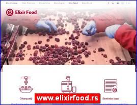 www.elixirfood.rs