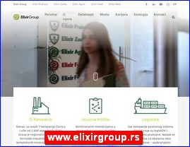 www.elixirgroup.rs