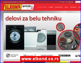 www.elkond.co.rs