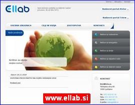 www.ellab.si