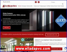www.elladapvc.com