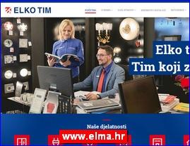 www.elma.hr