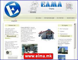 www.elma.mk