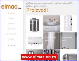 www.elmac.co.rs