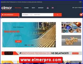 www.elmerpro.com