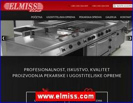 www.elmiss.com