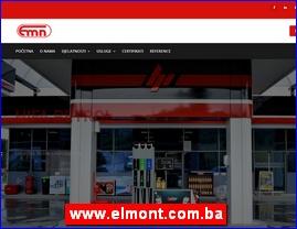 www.elmont.com.ba