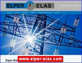 www.elper-elas.com