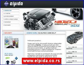 www.elpida.co.rs