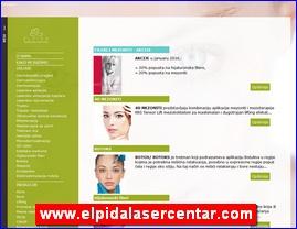 www.elpidalasercentar.com