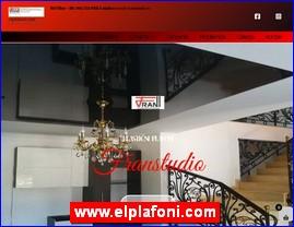 www.elplafoni.com