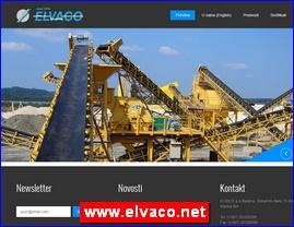 www.elvaco.net