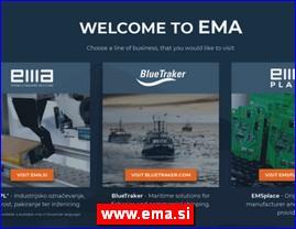 www.ema.si