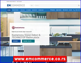www.emcommerce.co.rs
