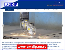 www.emdip.co.rs