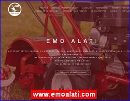 www.emoalati.com