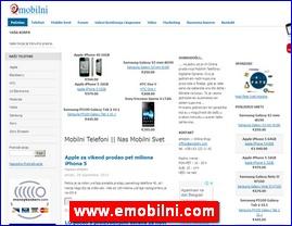 www.emobilni.com