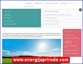 www.energijaprirode.com