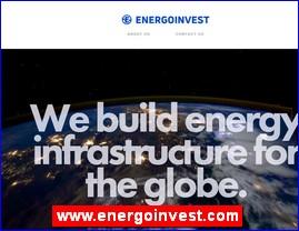 www.energoinvest.com
