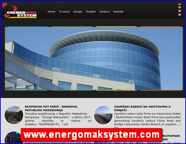 www.energomaksystem.com