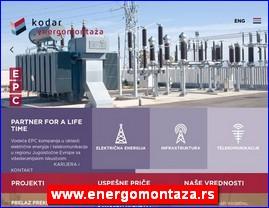 www.energomontaza.rs