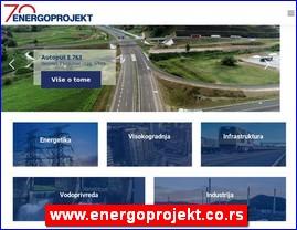 www.energoprojekt.co.rs