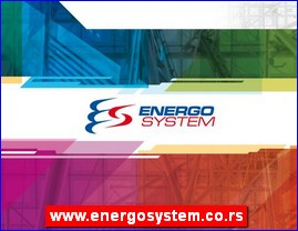 www.energosystem.co.rs