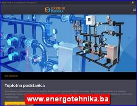 www.energotehnika.ba