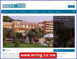 www.ening.co.me
