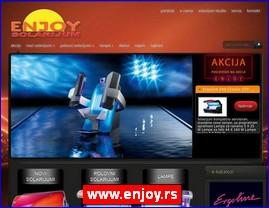 www.enjoy.rs