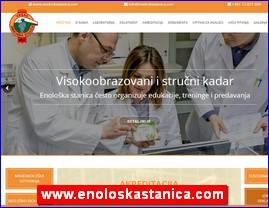 www.enoloskastanica.com