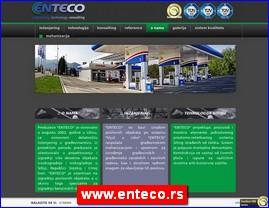 www.enteco.rs