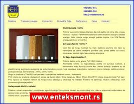 www.enteksmont.rs