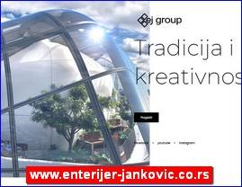 www.enterijer-jankovic.co.rs