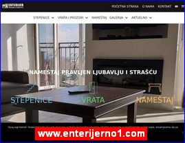 www.enterijerno1.com