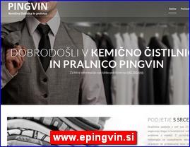 www.epingvin.si