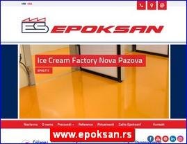 www.epoksan.rs