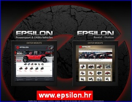 www.epsilon.hr